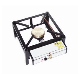 Trempe Idealgás Qce Mp - 7602 - 5699900832818