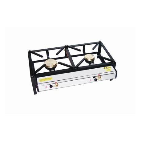 Trempe Idealgás Qce Mp - 7604 - 5699900832825