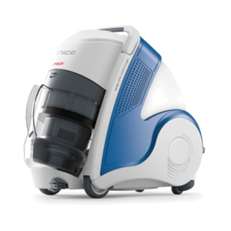 Aspirador Polti Mcv80 Total Clean & Turbo - PBEU0100 - 8007411011405