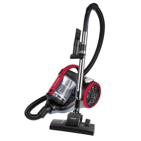 Aspirador Polti Forzaspira C110 Plus - PBEU0105 - 8007411011580
