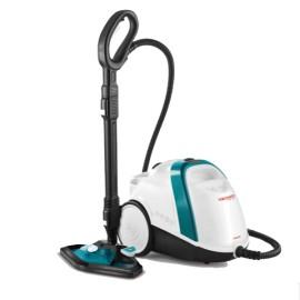 Limpeza a Vapor Polti Vaporetto Smart 100 T - PTEU0277 - 8007411011573