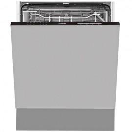 Máquina de Lavar Loiça Meireles MLLI146 - 5604409135933