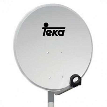Antena Parabólica Offset 1000 Individual - 280006 - 5609192042741