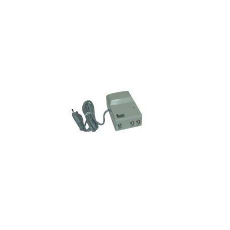 Amplificador Vivenda (tv+ret)2out - 290416 - 5604634080220