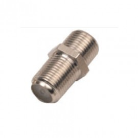 Adaptador F Femea/f Femea - 290553 - 4012386431039