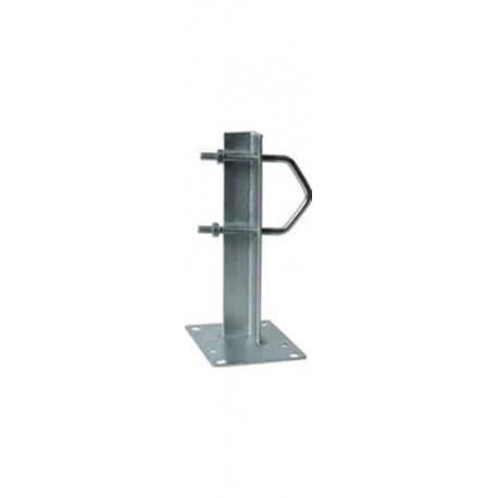 Acess. Fixação Chumb Lb400 - 290584 - 5604634080848