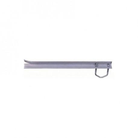 Acessório Fixação Chumb L500mm - 290586 - 5604634080862