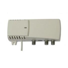 Amplificador Vivenda (tv) 2out - 290669 - 5604634082927