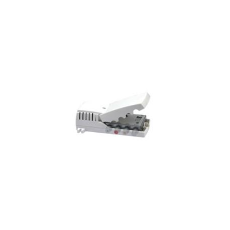 Modulador Vhf+uhf Mono Hq - 2901312 - 5604634090991
