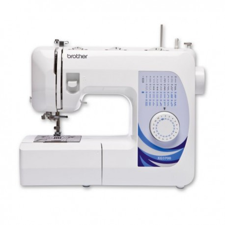Máquina Costura Brother - XQ3700 - 4977766706292