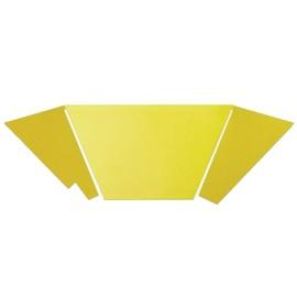 Adesivo Para Captador De Insetos Bartscher - 700120003 - 5601359120033