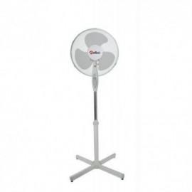 Ventilador Delba PE-40C 40W BRANCA -DB503 - 5609548008384