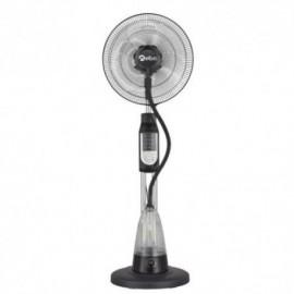 Ventilador Delba PE-70W 40C 2L AGUA -DB588 - 5609548009664