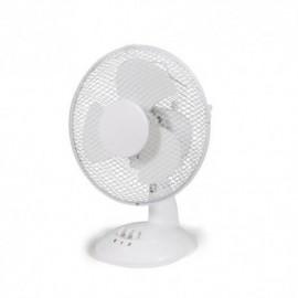 Ventilador HJM MESA-23C 25W 2VEL BR-VM23 - 8425120093671