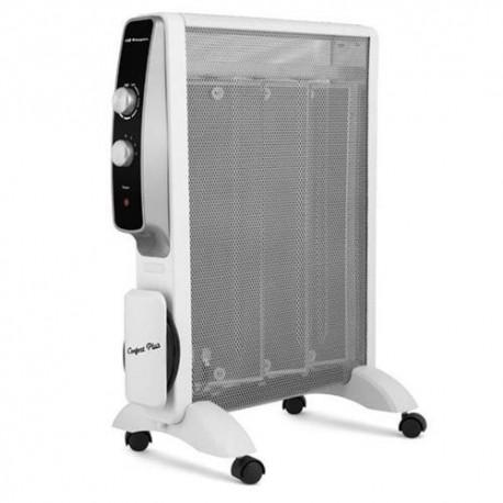 Erradiador ORBEGOZ 1500W MICASYSTE-RMN1575 - 8436044534867