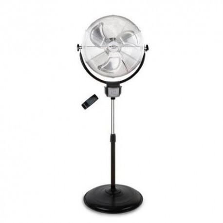 Ventilador ORBEGOZ PE-45C 120W 3VEL -PWS3045 - 8436044538063