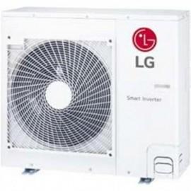 UNID EXT LG MULTI INV -MU5R30 U40 - 8806098165179