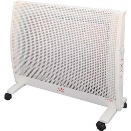 Erradiador JATA 1500W MICATHERMI-PA1515 - 8421078031772