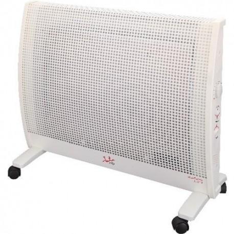 Erradiador JATA 2000W MICATHERMI-PA2020 - 8421078031789