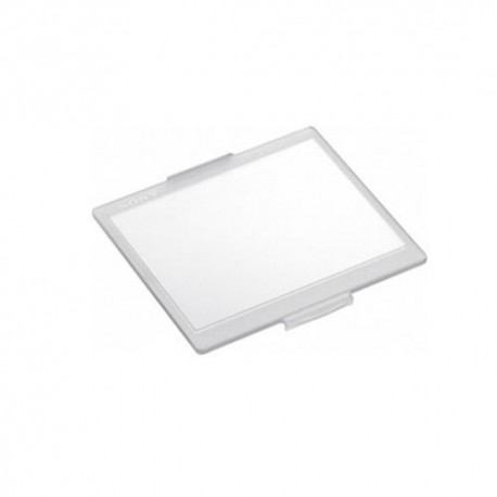 PROTECÇÃO SONY LCD POLI RIGIDO - PCKLH4AM - 4905524513264
