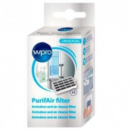 FILTRO WPRO ANTIODO/ANTIBACT-PUR303 - 8015250612844