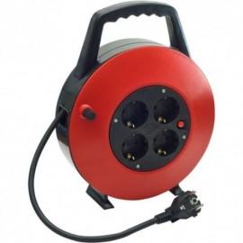 ENROLA CABOS GARZA 3Gx1,5-5MT-430012 - 8430624430129