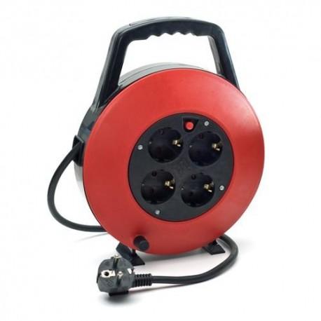 ENROLA CABOS GARZA 3Gx1,5-10M-430013 - 8430624430136