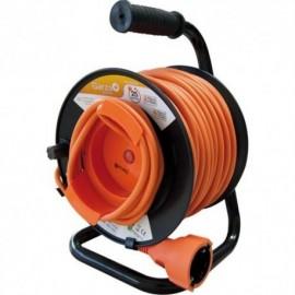 ENROLA CABOS GARZA 3Gx1,5-25M-430017 - 8430624430174
