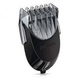 ACESS PHILIPS TRIM+STYLE-P/SENSO-RQ111 - 1871010358235