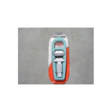 BANDEJA ACES P/ASP.4,8V.-VT40G - 5035048050033