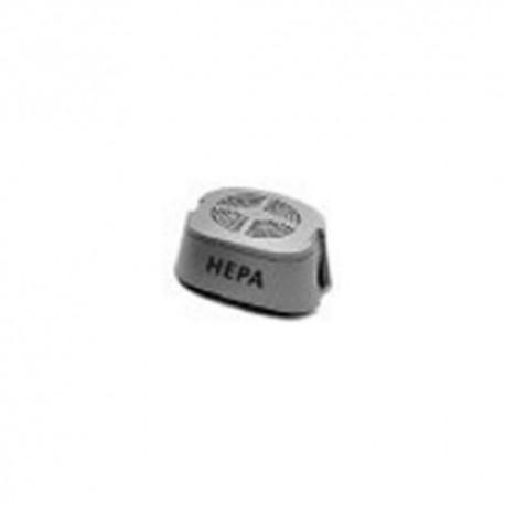 FILTRO NILFISK HEPA P/GM80 -82146700 - 5715492005215