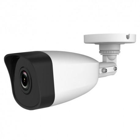 Safire SF-IPCV025WH-4 Câmara IP 4 Megapixel 1/3 Progressive Scan CMOS - 8435325428369