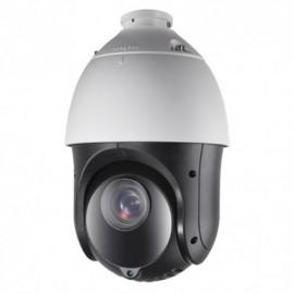 Safire SF-SD6025IW-F4N1 Câmara Motorizada 4N1 1080p 1/2.8 Progressive Scan CMOS - 8435325429168