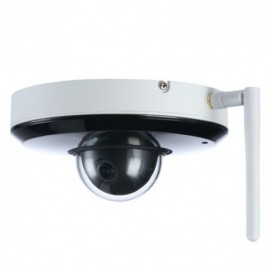 X-Security XS-IPSD0503SAWH-2W Câmara IP PTZ 1/2.8 STARVIS CMOS 2 Megapixel 1920x1080 - 8435325430553