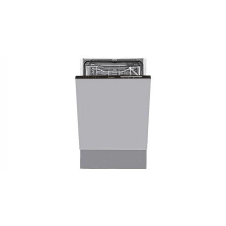 Máquina de Lavar Loiça Meireles MLLI106 - 5604409146175