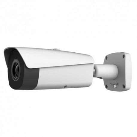 Dahua TPC-BF5600-TA13 Câmara Térmica IP 640x512 VOx 13 mm Detecção de Incêndios Alarmes PoE IP67 WEB CMS DSS/PSS Smartphone e NVR - 8435325423593