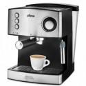 MÁQUINA CAFÉ EXPRESSO UFESA - CE7240 - 71704568 - 8422160045684