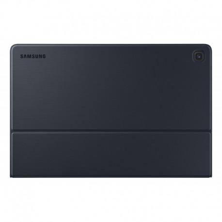 Capa Com Teclado Samsung Galaxy Tab S5e Preto - 8801643801540