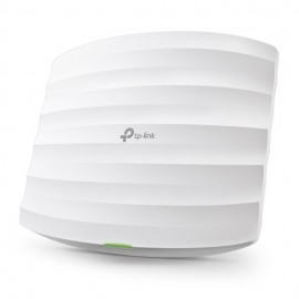 Tp-Link EAP245 TP-LINK Ponto de Acesso Wi-Fi 2.4Ghz e 5Ghz - 0693536409666