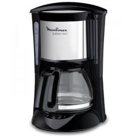 Cafeteira Filtro Moulinex Subito Inox - FG150813 - 3045386369522