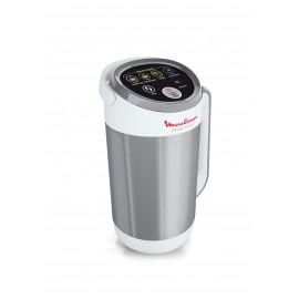 Máquina De Sopa Moulinex Easy Soup - LM841110 - 3016661144110