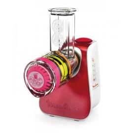 Robot Moulinex Fresh Express Nectar - DJ764510 - 3045388593826
