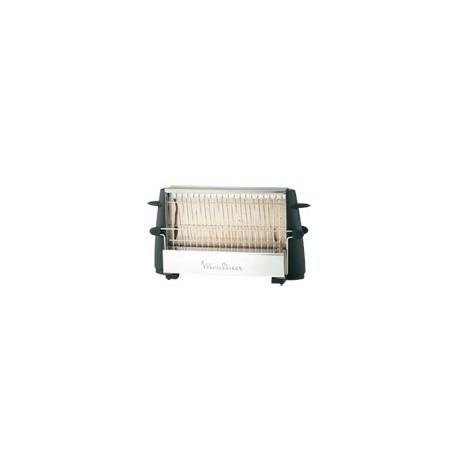Torradeira Moulinex Multipan - A15453 - 3045385721123