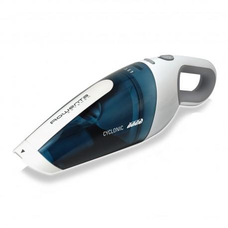 Mini Aspirador Rowenta - AC446101 - 3221610057308
