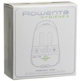 Emb. Sacos P asp.rowenta Hygiene Bag - ZR001201 - 3221613001506