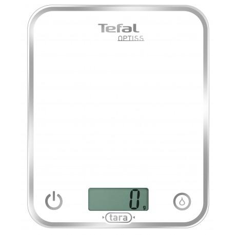 Balança Cozinha Tefal - BC5000 - 3168430133709