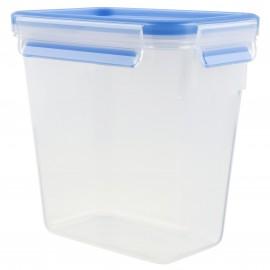 Caixa Hermética Plástico Tefal 1,6l - K3021912 - 4168430001427