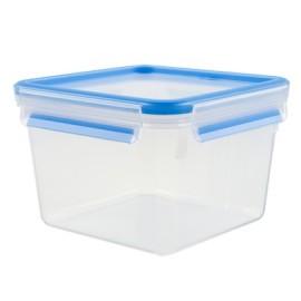 Caixa Hermética Plástico Tefal 1,75l - K3021712 - 4168430001380