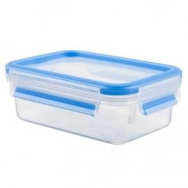 Caixa Hermética Plástico Tefal 1l - K3021212 - 4168430001281