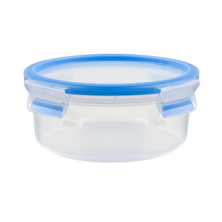 Caixa Hermética Plástico Tefal 0,85l - K3022312 - 4168430001502